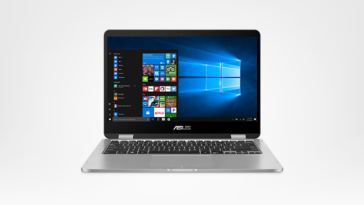 laptops powered for with the latest processors and features shop now