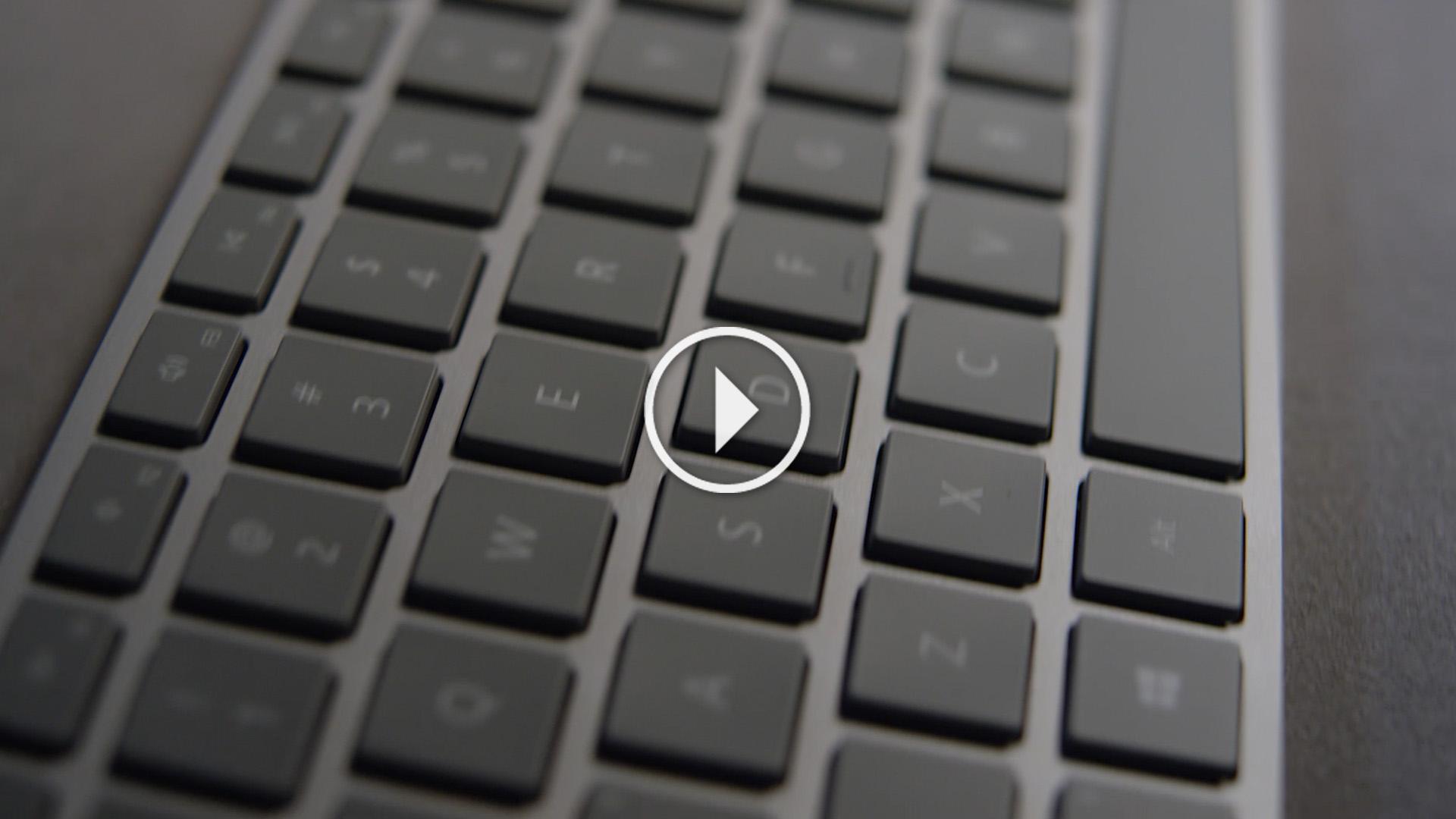 Buy Surface Keyboard - Microsoft Store