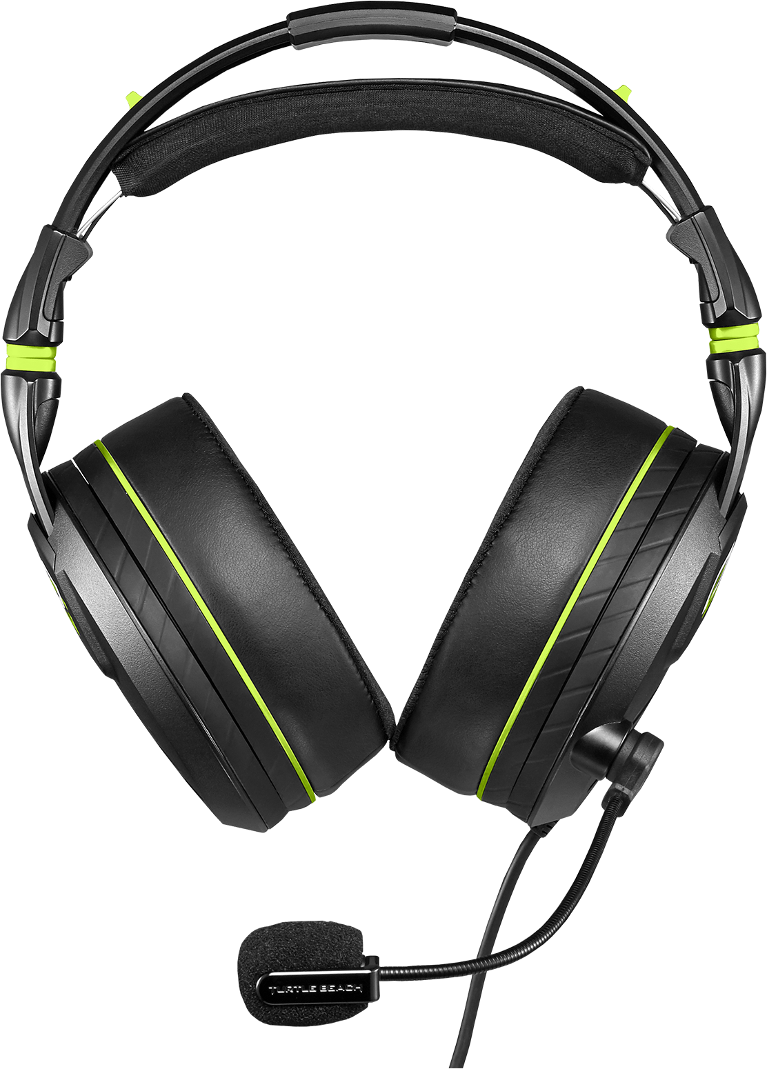 RE1JanA?ver=588c - Turtle Beach Elite Pro OpTic Limited Edition Gaming Headset