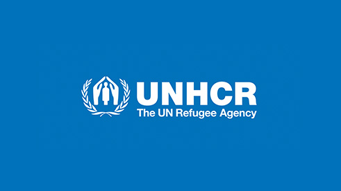 microsoft's partnership with unhcr pro On jan 1, 2009 g suder (and others) published: microsoft's partnership with unhcr—pro bono publico.