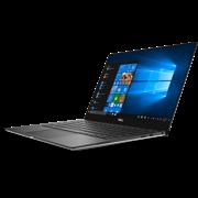 Microsoft Store [Microsoft Store] Dell XPS 13 9370 for $1049