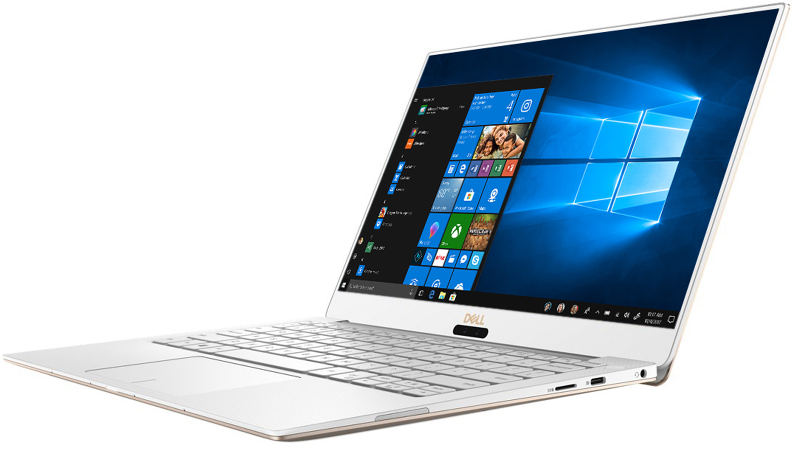 3c036d86c33 Buy the Dell XPS 13 touchscreen - Microsoft
