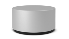 Surface Dial for Business
