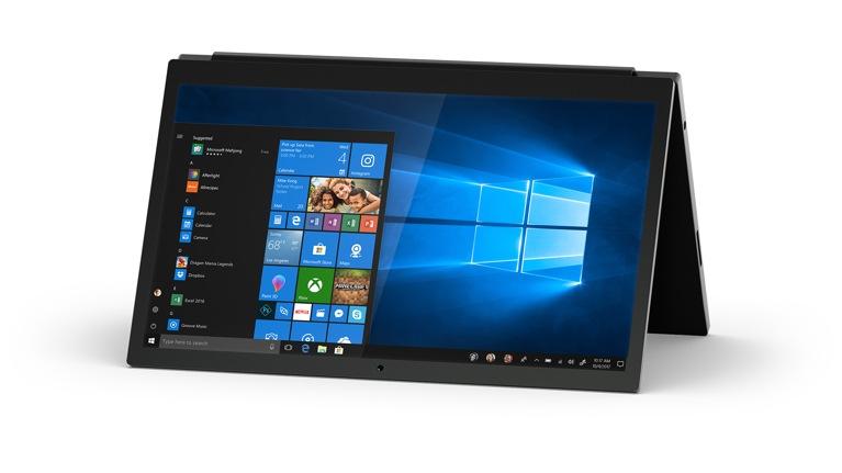d2269947dd5 Buy HP OMEN X P1000-011 Compact Desktop - Microsoft