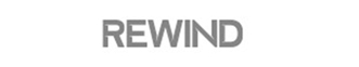 Website 'Rewind'