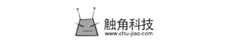 Website Beijing Chujiao Technology