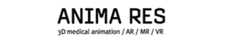 ANIMA RES logo