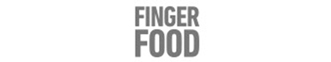 Website 'Finger Food'