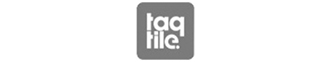 Taqtile の Web サイトへのリンク