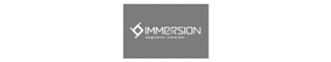 Website 'Immersion'