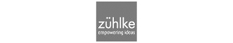 Website 'Zuhlke Engineering'