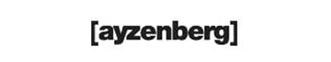 Website Ayzenberg