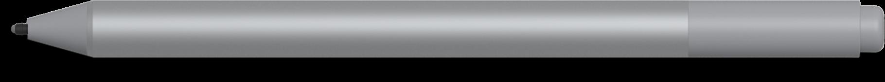 Surface Pen - Black