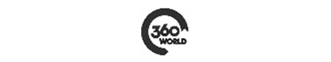 Website '360 World'