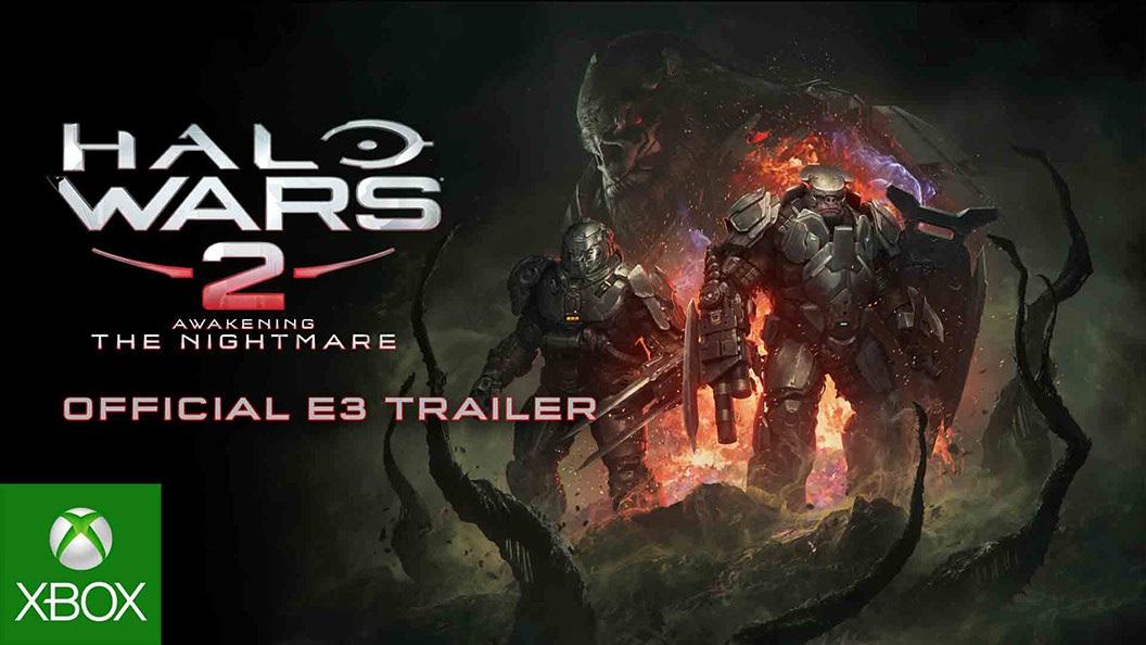 Awakening The Art Of Halo 4 Pdf