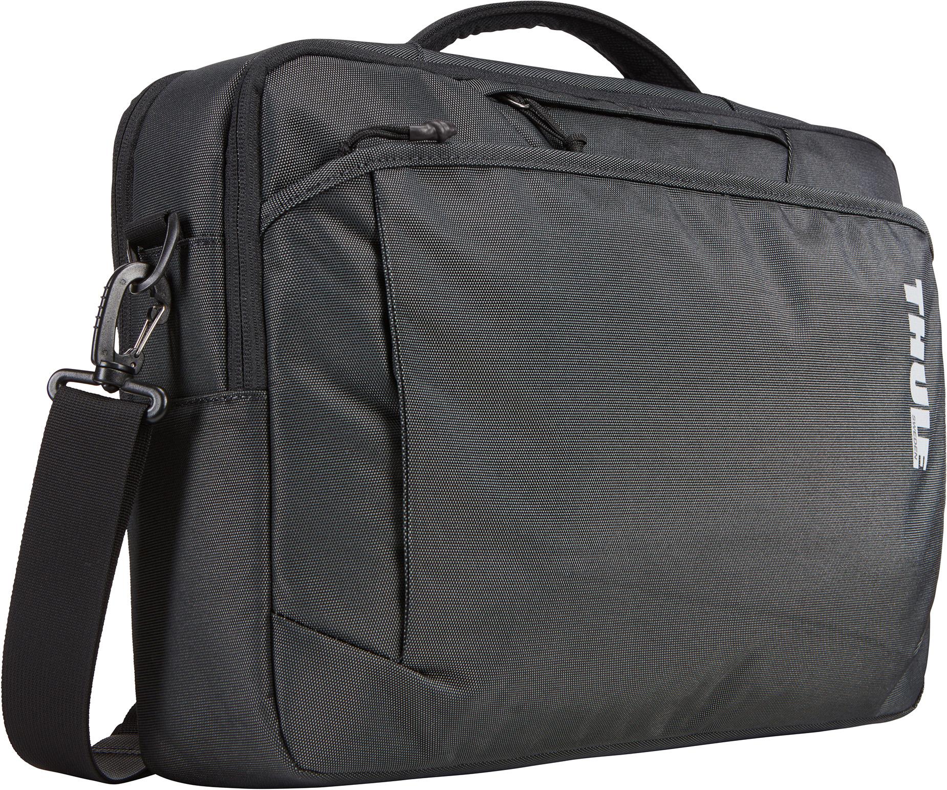 Bild von Thule Subterra 15-Zoll-Laptop-Tasche