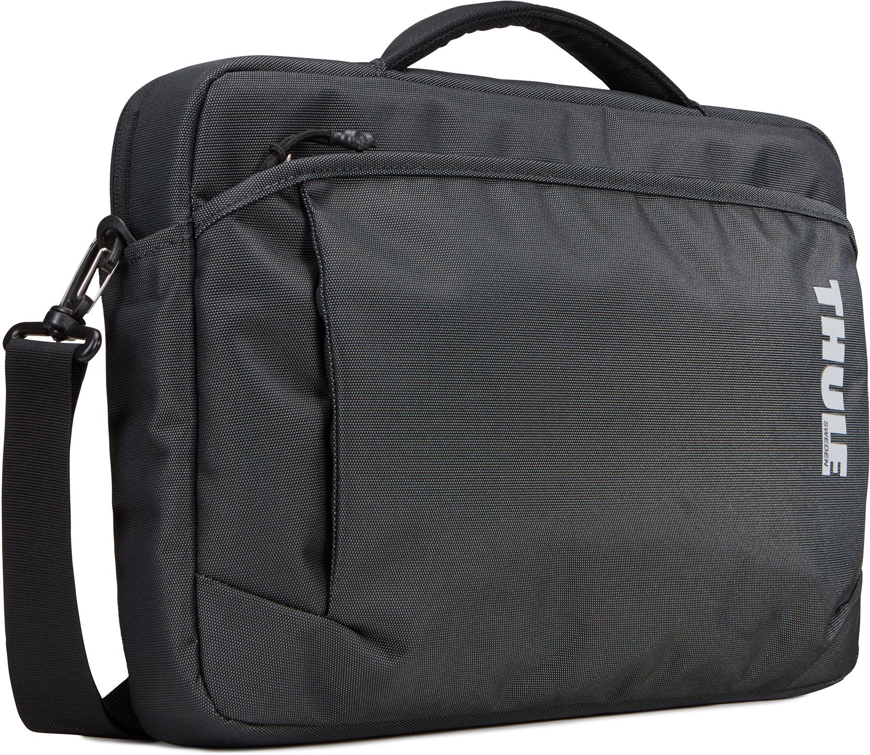 Bild von Thule Subterra 13-Zoll-Laptop-Tasche