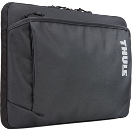 Thule Subterra 13-inch laptophoes