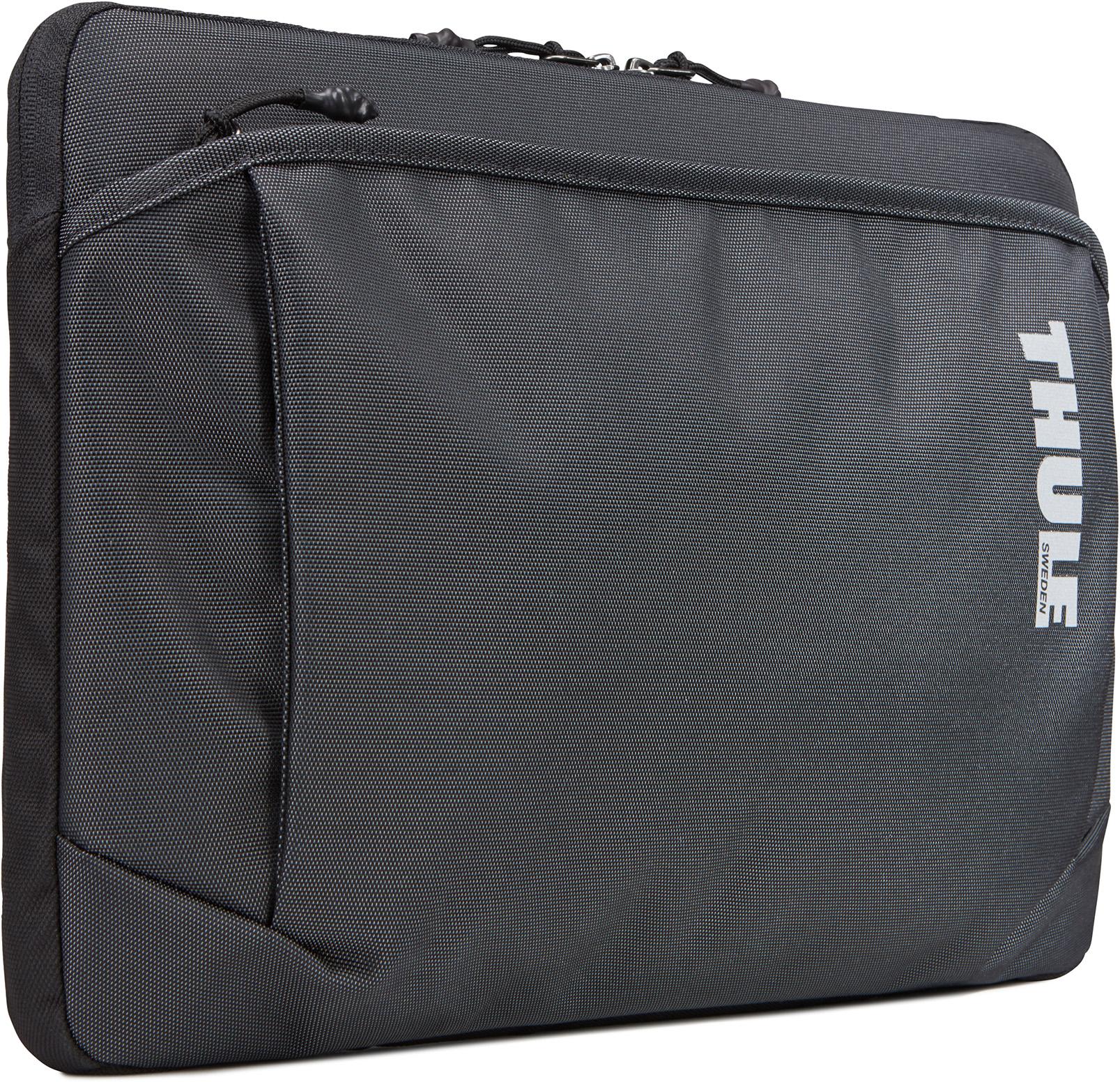 Thule Subterra 15-Inch Laptop Sleeve