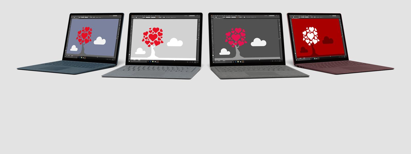surface pro surface laptop surface book und vieles mehr microsoft store schweiz. Black Bedroom Furniture Sets. Home Design Ideas