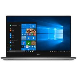"""Dell XPS 15.6"""" 9560, I5-7300HQ, 8GB, 4GB GDDR5, 1TB+128GB SSD, GTX1050"""