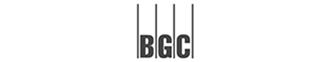 Website BGC