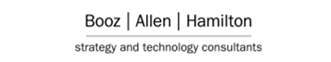 Website Booz Allen Hamilton