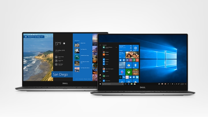 como activar windows 10 pro 32 y 64 bits