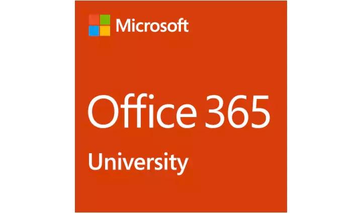O365 University