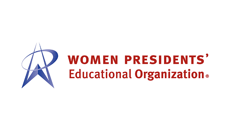 Women Presidents' Educational Organization