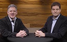 Video: So unterstützt Microsoft die DSGVO