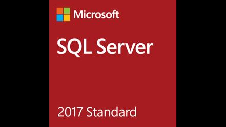 microsoft sql 2017 developer edition download