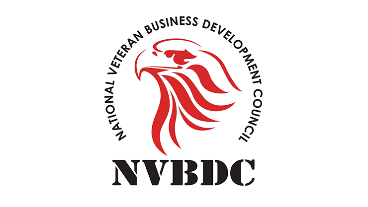 National Veteran Business Development Council