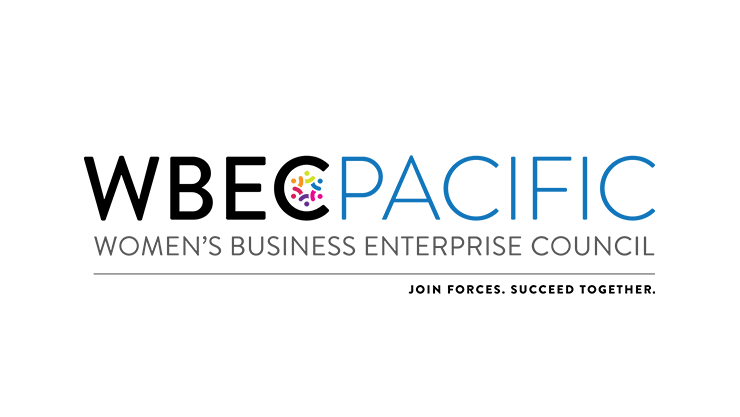 Women's Business Enterprise Council - Pacific