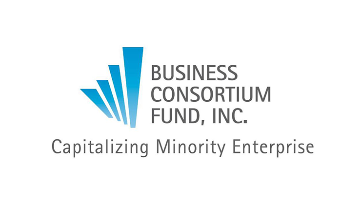 Business Consortium Fund, Inc.