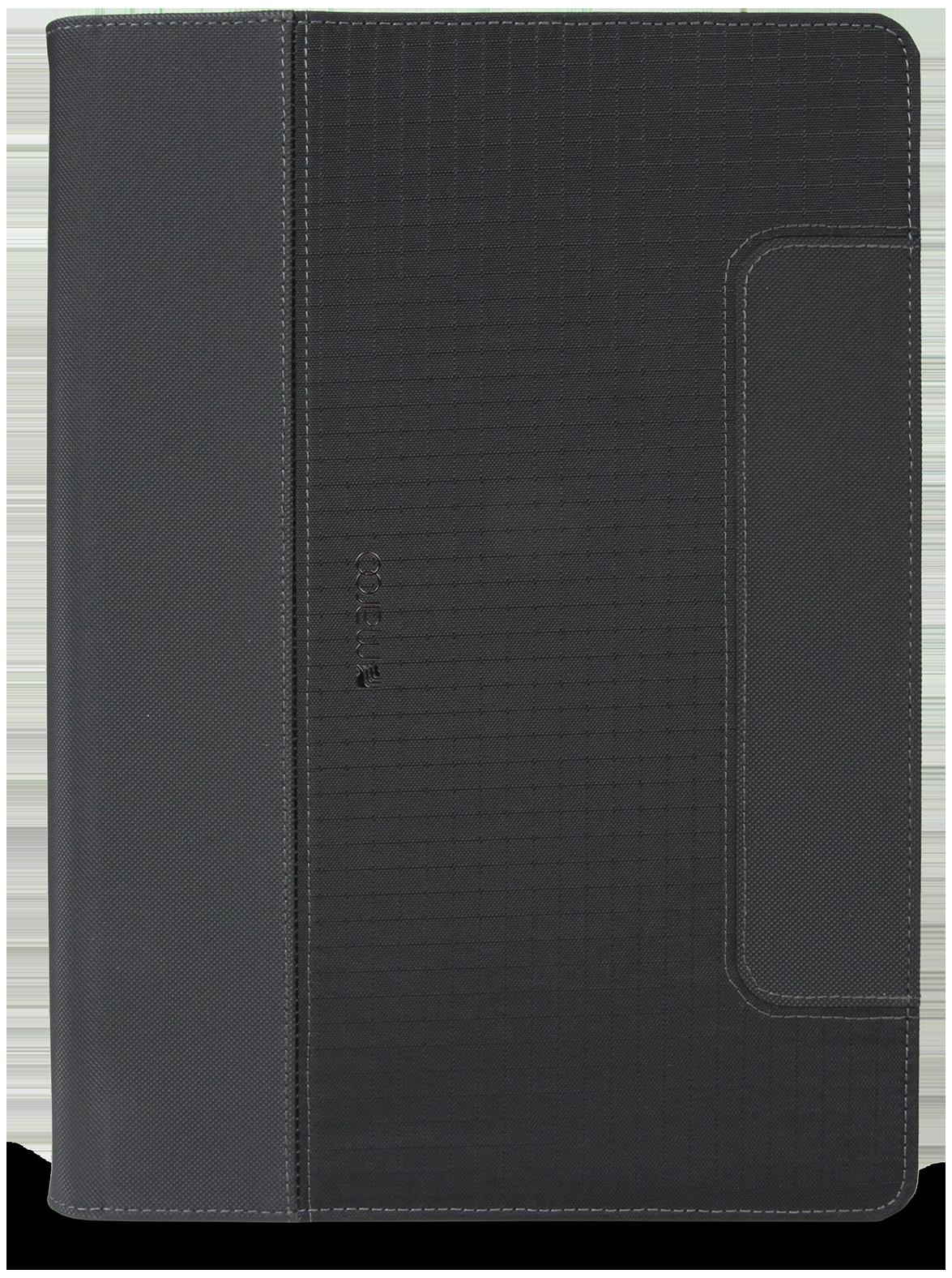 Image of Maroo Tactical Pro Hinge Folio per Surface Pro (nera)