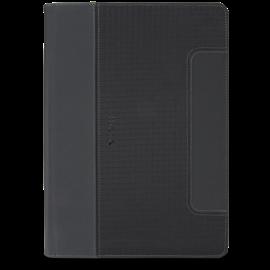 Étui MAROO pour Surface Pro3/4 série Tactical noir en nylon indéchirable