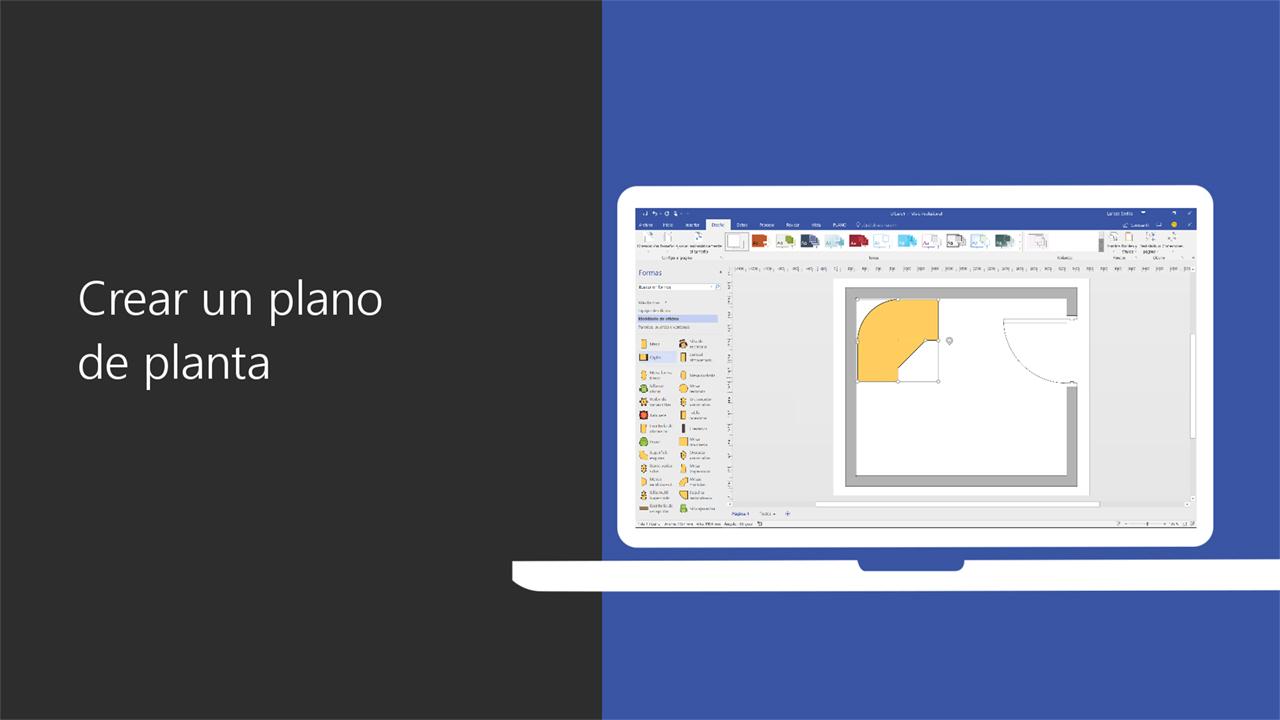 Vistoso Reanudar Habilidades Informáticas Microsoft Office ...