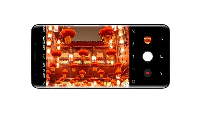 Buy Samsung Galaxy S9/S9+ (Unlocked) - Microsoft Store