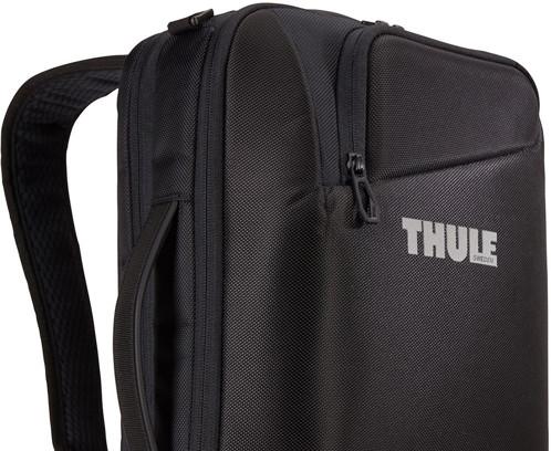 väska till microsoft surface pro