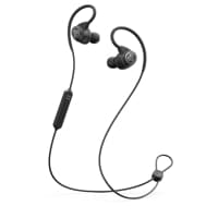 c3a41aef2c0 Buy JLab Audio Epic Sport Wireless Earbuds - Microsoft Store en-CA