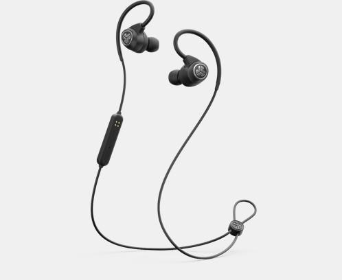 2ba1a5d2d94 Buy JLab Audio Epic Sport Wireless Earbuds - Microsoft Store en-CA