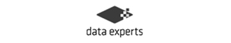 Website Data experts