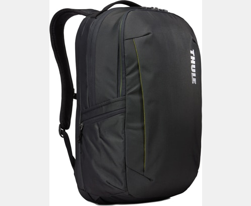 9c2437fb05 Surface bags and sleeves - Microsoft Store