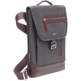 Brenthaven Collins Vertical Messenger Bag