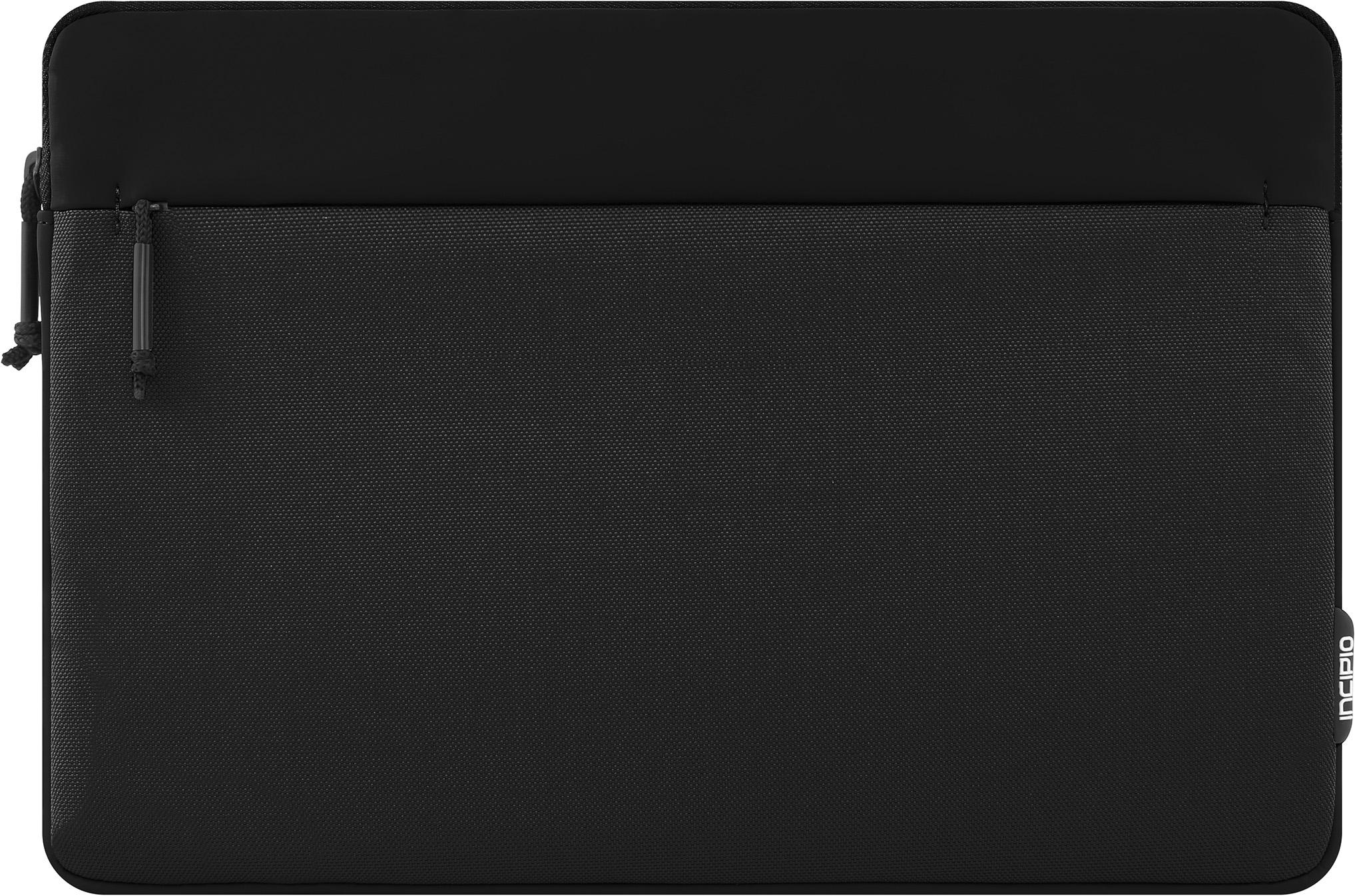 マイクロソフト♪Incipio Truman 保護パッド入りスリーブ (ブラック)♪6237円♪