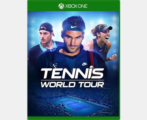 Xbox games (disc) - Microsoft Store