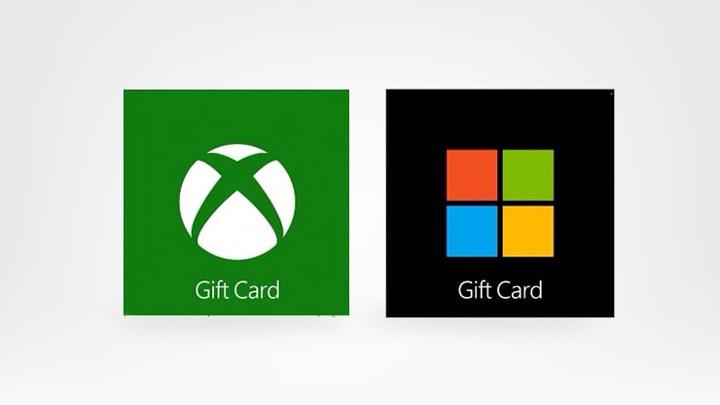 graduation gift guide microsoft store