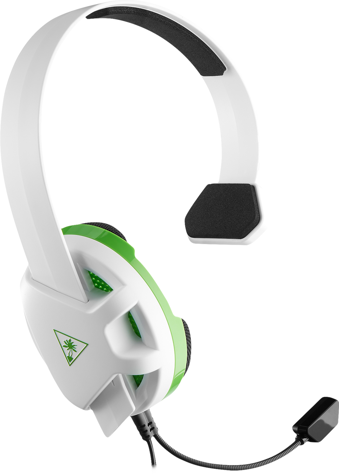 RE1WyvC?ver=713a - Turtle Beach Recon Chat White Gaming Headset for Xbox One