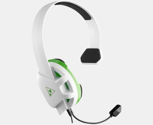 Xbox headsets - Microsoft Store